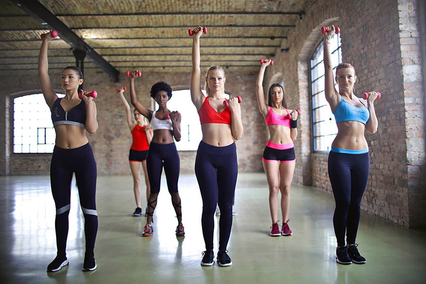 8 facts to know before joining a gym or yoga